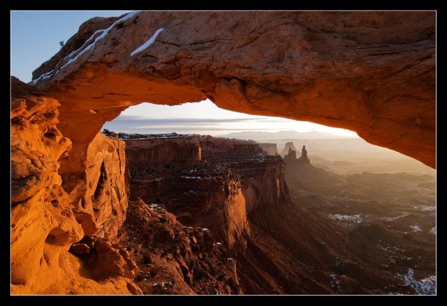 Canyonlands 2 (Mesa Arch) copy