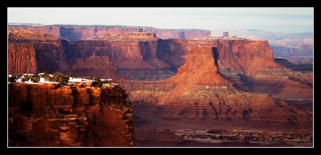 Canyonlands 8