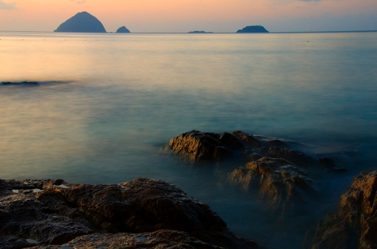 Pulau Perhentian Kecil 1 copy 1