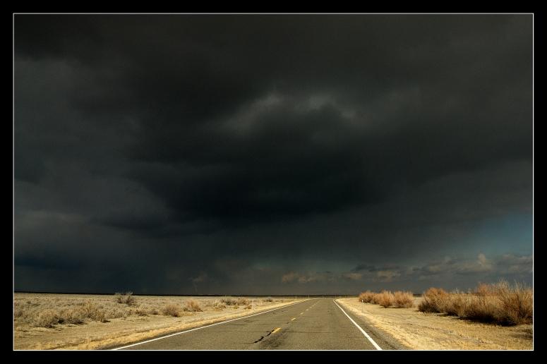 The loniest highway 03 sdf