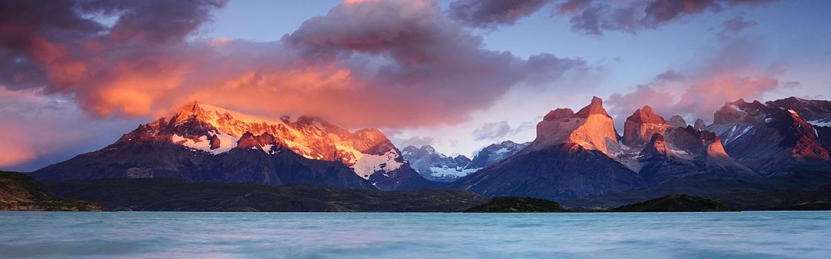 Peru-Bolivia-Chile-Argentina 2012-13
