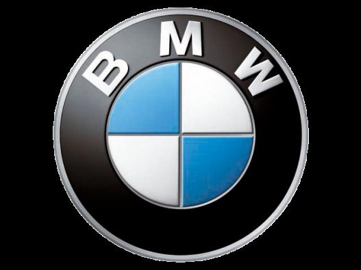 BMW_1Logo