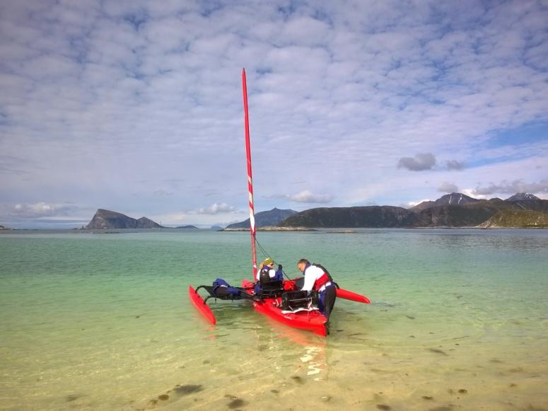Hobie-Tandem-Island-69Nord-Sommarøy-Outdoor-Center-isabelle-berger-WP_20150620_15_52_31
