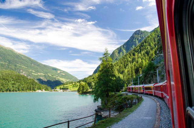 View from the train, Bernina Express, Switzerland 2.JPG