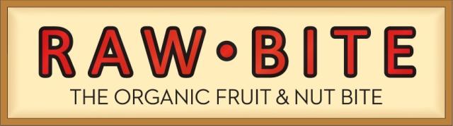 RawBite_Logo