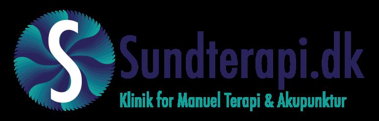 sundterapi-med-tagline (1) (3).png